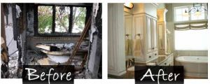fire-damage-restoration-services-before-after